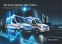 Mercedes_Sprinter-Ambulance_2015.jpg