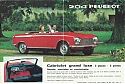 Peugeot_204-Coupe-Cabriolet.jpg
