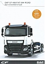 Daf_CF480FAT6x4Road.jpg