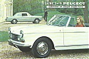 Peugeot_404-Coupe-Cabriolet_1968.jpg