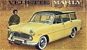 Simca_Vedette-Marly_1957-1998-501.jpg