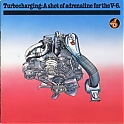 Buick_Turbocharged-V-6_1983-169.jpg