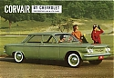 Chevrolet_Corvair_1960-970.jpg