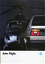 VW_Jetta-Flight_1988-925.jpg