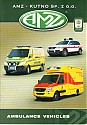 AMZ_Ambulance_2010.JPG