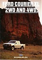 Ford_CourierXL_4WD_2WD_1993.JPG