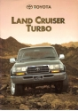Toyota_LandCruiser-Turbo_Indonezja.JPG